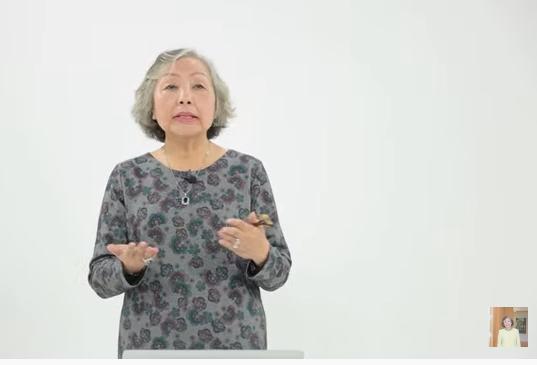 Video bài giảng về các Điều ước Quốc Tế và Luật Quốc Tế dành cho các bạn học sinh khối THPT - TS Nguyễn Thị Sơn
