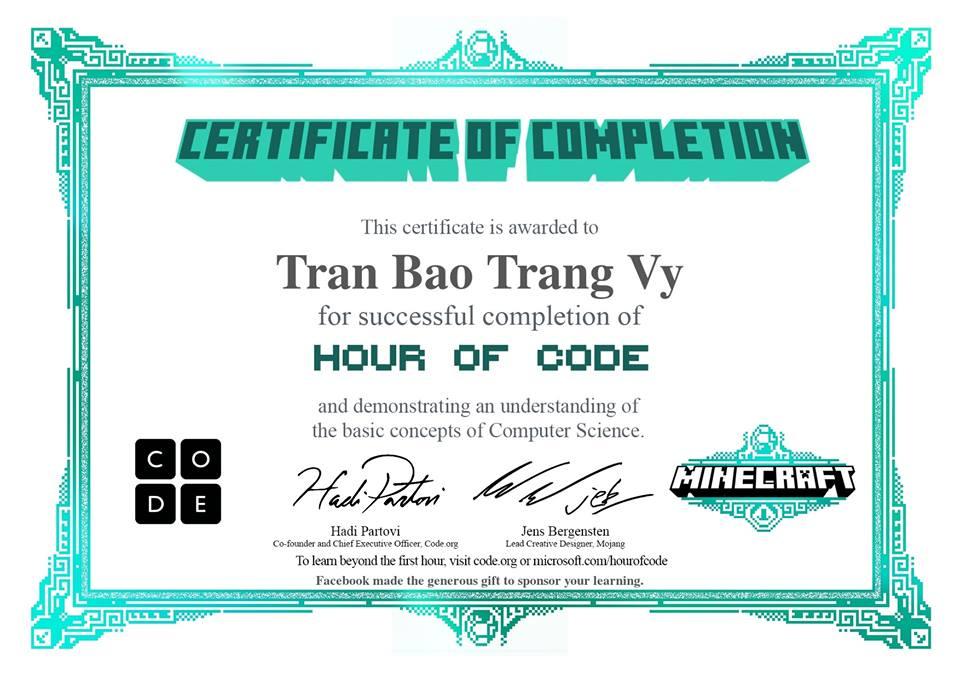 Trường THCS-THPT Duy Tân: Tiên phong trong đổi mới giáo dục - Tiên phong về giáo dục trực tuyến